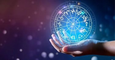 Check Your Horoscope To Avail Daily Benefits