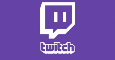 Everything to Know About Twitch