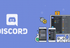 How-does-Discord-make-money