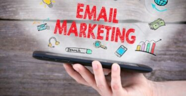7 reasons email marketing is great for business